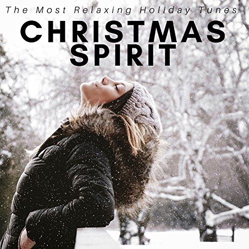 New Feelings - Christmas Spirit The Feeling