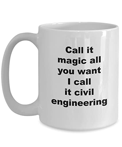 i want to be a civil engineer