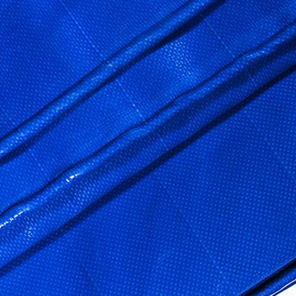 Wasserdichte Plane Heavy Duty Duty Duty Zelt Sonnencreme Verdickung LKW Plane Rainproof Wind Cloth (größe   3  3m) B07KNLL6SJ Zeltplanen Geschwindigkeitsrückerstattung dc72c1