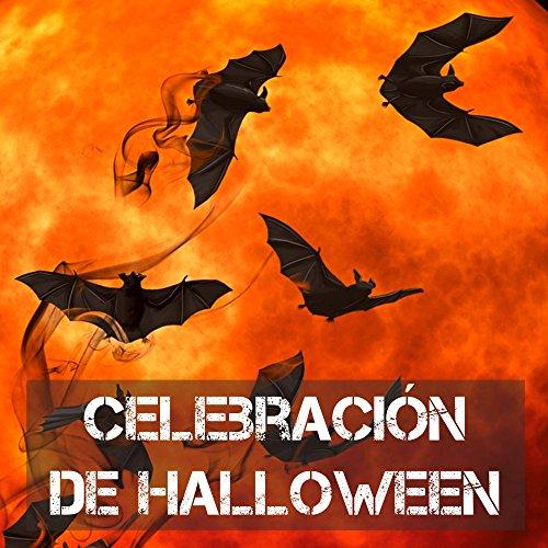 Celebración de Halloween - Toda la Diversión en una Noche con Sonidos Oscuros Instrumentales