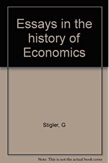 Chicago studies in political economy george j stigler chicago studies in political economy george j stigler 9780226774381 amazon books fandeluxe Image collections