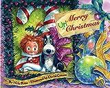 : Merry Un-Christmas