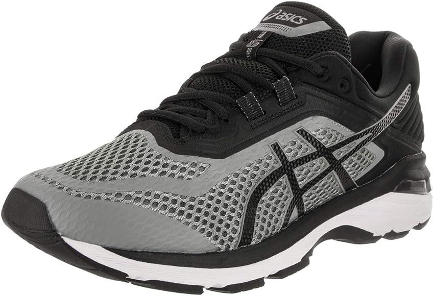 GT-2000 6 (2E) Running Shoes
