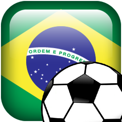 fan products of Brazil Football Logo Quiz