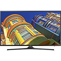Samsung KU6290 Series UNKU6290F - 65 LED Smart TV - 4K UltraHD