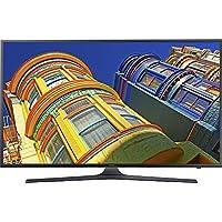 Samsung KU6290 Series UNKU6290F - 65 LED Smart TV - 4K UltraHD