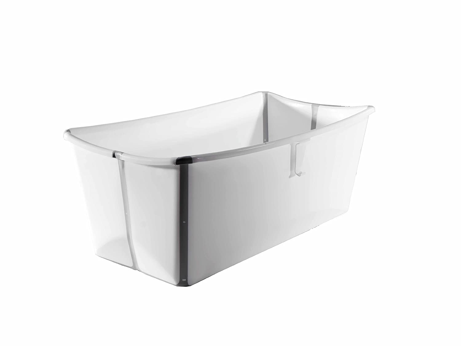Amazon.com : Stokke : Baby Bathing Seats And Tubs : Baby