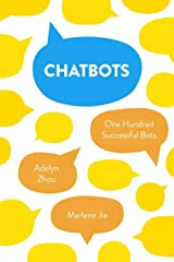 Business of Bots: How To Grow Your Company Through Conversation Paperback