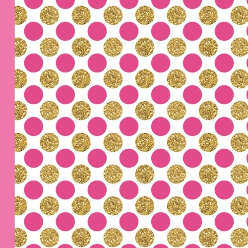 Read Online Hot Pink and Gold Baby Shower Guest Book: Beautiful Hot Pink and Gold Baby Shower Guest Book + Plus Bonus Gift Tracker + Bonus Baby     Shower ... and Pink Baby Shower Guest Book) (Volume 1) pdf epub