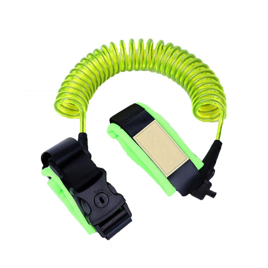 Children's Traction Rope, Safety Hand Rope