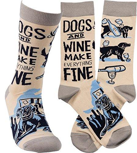 mad dog wine - 6
