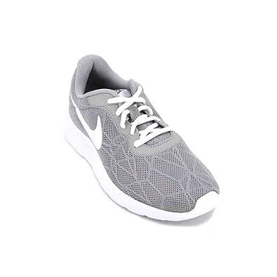 Nike 844908008 Damen Running Kaufen OnlineShop