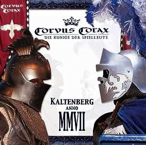 Kaltenberg Anno MMVII