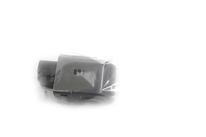 Genuine Hyundai 95710-3L010 Piezo Buzzer Assembly