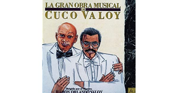 Amazon.com: No Me Quieras Mas: Cuco Valoy: MP3 Downloads