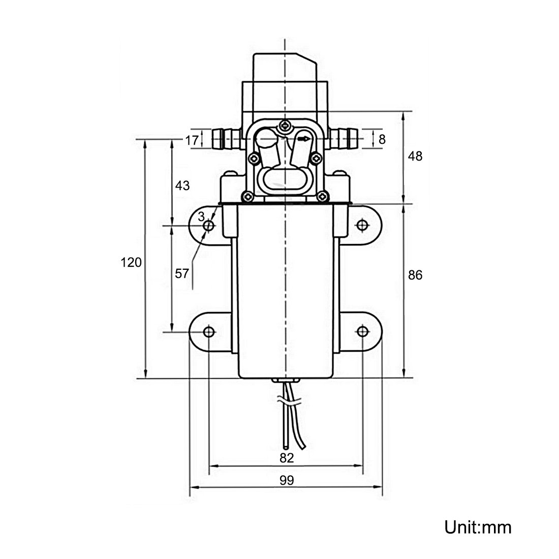 4l Engine Diagram 3 Automotive Wiring Diagrams Pontiac 4 Water Circulation Scematic Lq1 34l