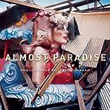 Almost Paradise, David Graham, 0976195542