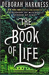 The EXP Book of Life