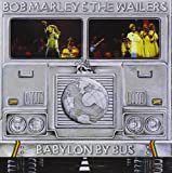 Babylon By Bus (Remastered)