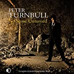 No Stone Unturned | Peter Turnbull