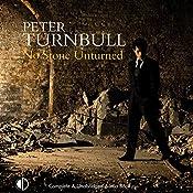 No Stone Unturned | Peter Turnbull