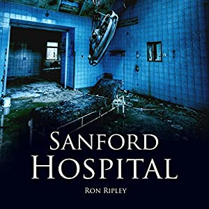 Sanford Hospital Audiobook