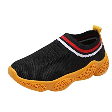 Basket garçon Vente de baskets et sneakers pour garçon