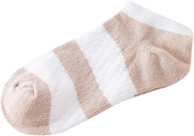 Cocoty-store 2019 Calcetines de Algodón Desodorante Invisibles ...