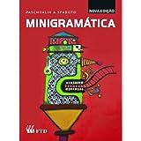 FTD Minigramática, Multicores