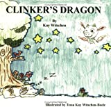 img - for Clinker's Dragon book / textbook / text book