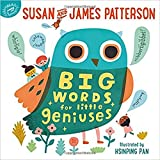 img - for Big Words for Little Geniuses book / textbook / text book