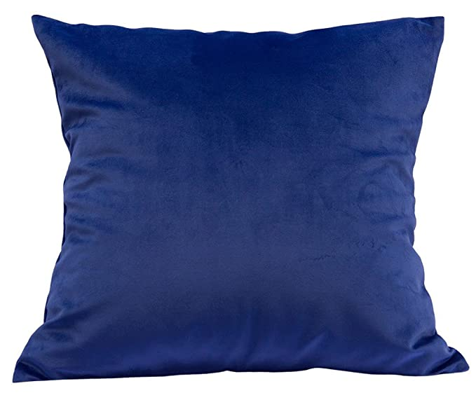 TangDepot Throw Pillow - The Soft and Luxurious
