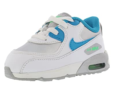 toddler nike air max