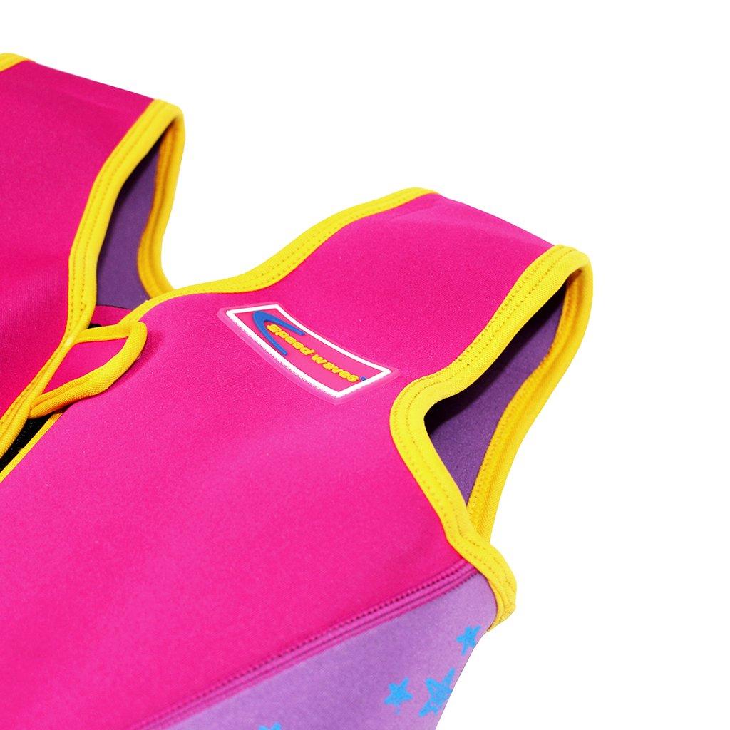 Cromado flexo soporte BriTools M53121J Kit mango ducha