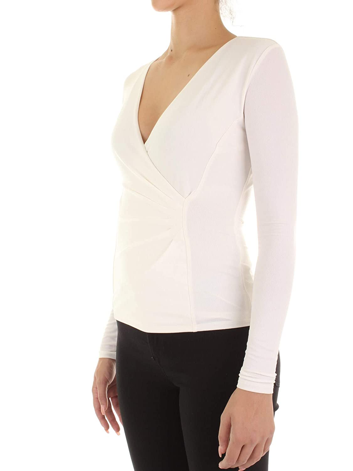 Guess Marciano 94G635-6230Z Blusa Donna