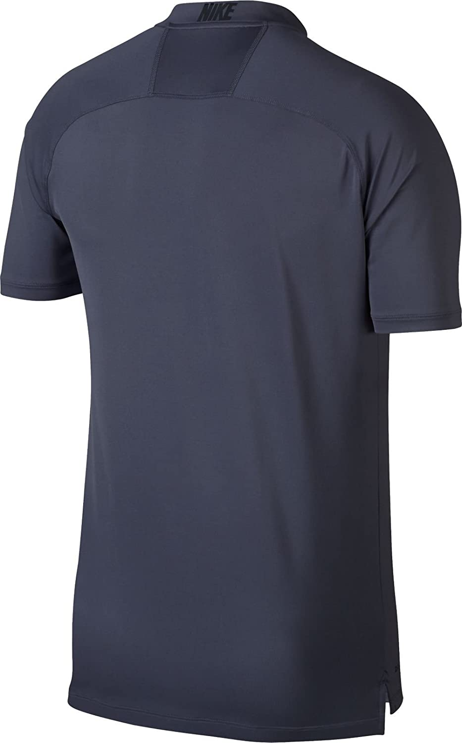 fe0070314 Amazon.com: Nike Men's Dry Polo Slim Dynamic: Clothing