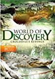World Of Discovery - Crocodile's Revenge (Amazon.com Exclusive)