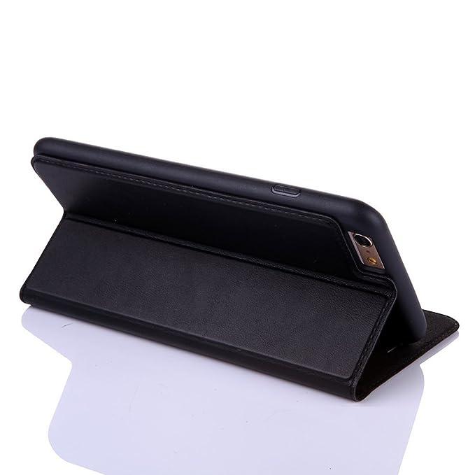 Amazon.com: Nouske iPhone 66S Plus 4.75.5 ...