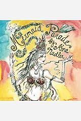 Mermaid Parade Paperback
