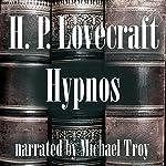 Hypnos | H. P. Lovecraft