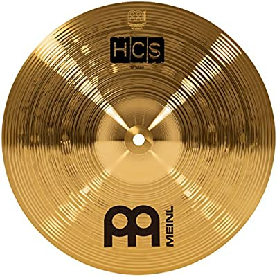 meinl-12-splash-cymbal-hcs-traditional