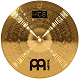 best seller today Meinl Cymbals HCS12S 12