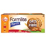 Sunfeast Farmlite Oats and Almonds, 75 g