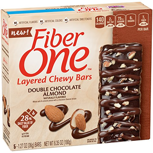 fiber-one-layered-chewy-bars-double-chocolate-almond