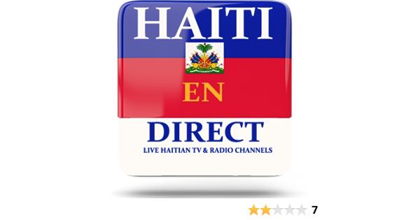 haitian dating livecom