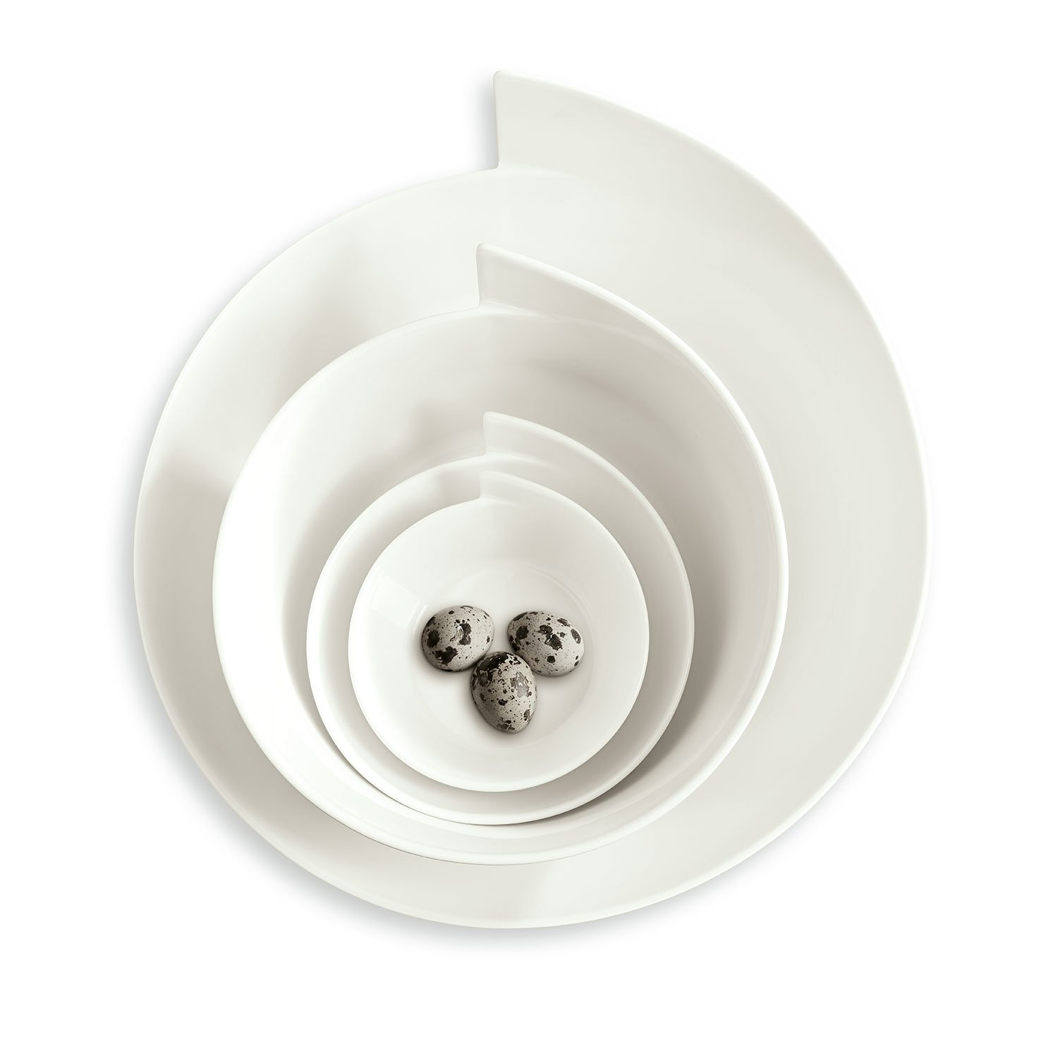 Villeroy & Boch New Wave Small Rice Bowl(s) by Villeroy & Boch (Image #6)
