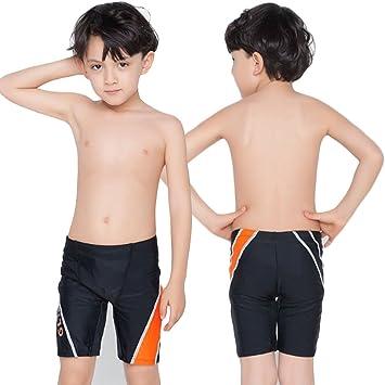 1ce7de1b020b15 monoii 水着 子供 男の子 スクール 競泳 水着 キッズ フィットネス スクール 水泳パンツ b366
