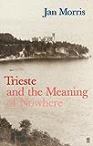 Trieste (English Edition)
