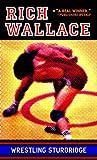 Wrestling Sturbridge, Rich Wallace, 0613025598