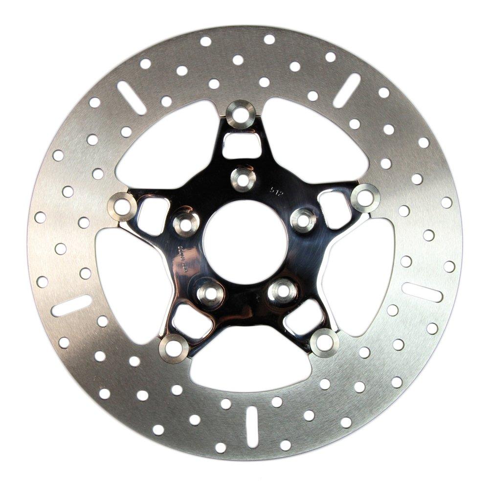 EBC Brakes FSD010 Brake Rotor